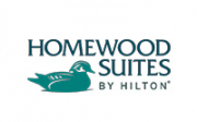 hospitality-client-Homewood