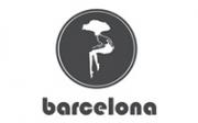 hospitality-client-barcelona