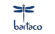 hospitality-client-bartaco