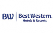 hospitality-client-bestwestern