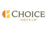 hospitality-client-choice