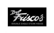 hospitality-client-delfriscos