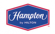 hospitality-client-hampton