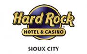 hospitality-client-hardrocksiouxcity