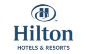 hospitality-client-hilton