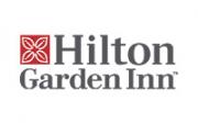 hospitality-client-hiltongardeninn