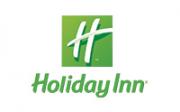 hospitality-client-holidayinn