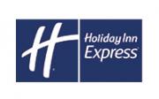 hospitality-client-holidayinnexpress
