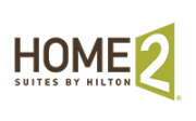 hospitality-client-home2suites