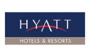 hospitality-client-hyatt