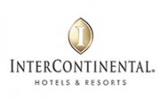 hospitality-client-intercontinental