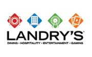 hospitality-client-landrys