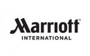 hospitality-client-marriotintl