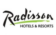 hospitality-client-radisson