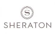 hospitality-client-sheraton