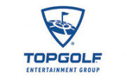 hospitality-client-topgolf