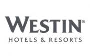 hospitality-client-westin