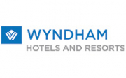 hospitality-client-wyndham