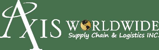 Axis Worldwide